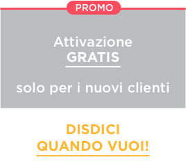 Open Star 30GB